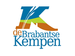 Foto de Brabantse Kempen